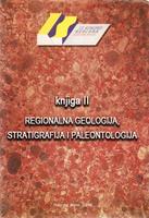 XIII конгрес геолога Југославије - Књига 2