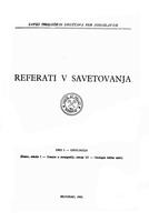 Реферати V саветовања (део 1).jpg