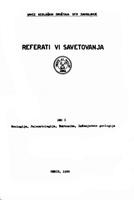 Реферати VI саветовања (део 1).jpg