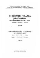 III конгрес геолога Југославије (књига 2).jpg